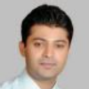 Dr. Chirag Thonse - Orthopedist, Bangalore
