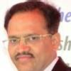 Dr. K Venkata Chalam Chalam - Dermatologist, Visakhapatnam