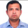 Dr. Anoop Mehta  - General Physician, Hyderabad
