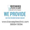 Dr. R. N. Biswas - Ayurveda, Delhi