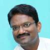 Dr. Srikumar S - Cardiologist, Chennai
