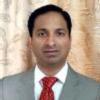 Dr. Dinesh Shetty - Dentist, Navi Mumbai