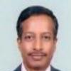 Dr. K Govind Babu  - Oncologist, Bangalore