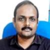 Dr. L.K. Prem Kumar  - Pediatrician, Chennai