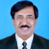 Dr. Sudhakar Petkar - Sexologist, Ahmednagar