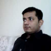 Dr. Nirmam Patel - Gynaecologist, Ahmedabad