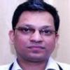 Dr. Ajit Mehta  - Cardiologist, Pune