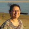 Dr. Preeti M Galagali  - Pediatrician, Bangalore