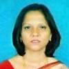 Dr. V.Madhavi  - Gynaecologist, Hyderabad