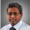Dr. Sharad Rajamani  - Neurosurgeon, Bangalore