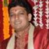 Dr. Hrishikesh Walimbe  - Dentist, Pune