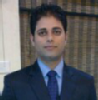 Dr. Manish Verma - Pediatrician, Ajmer