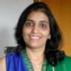Dr. Ashwini Ganapule | Lybrate.com