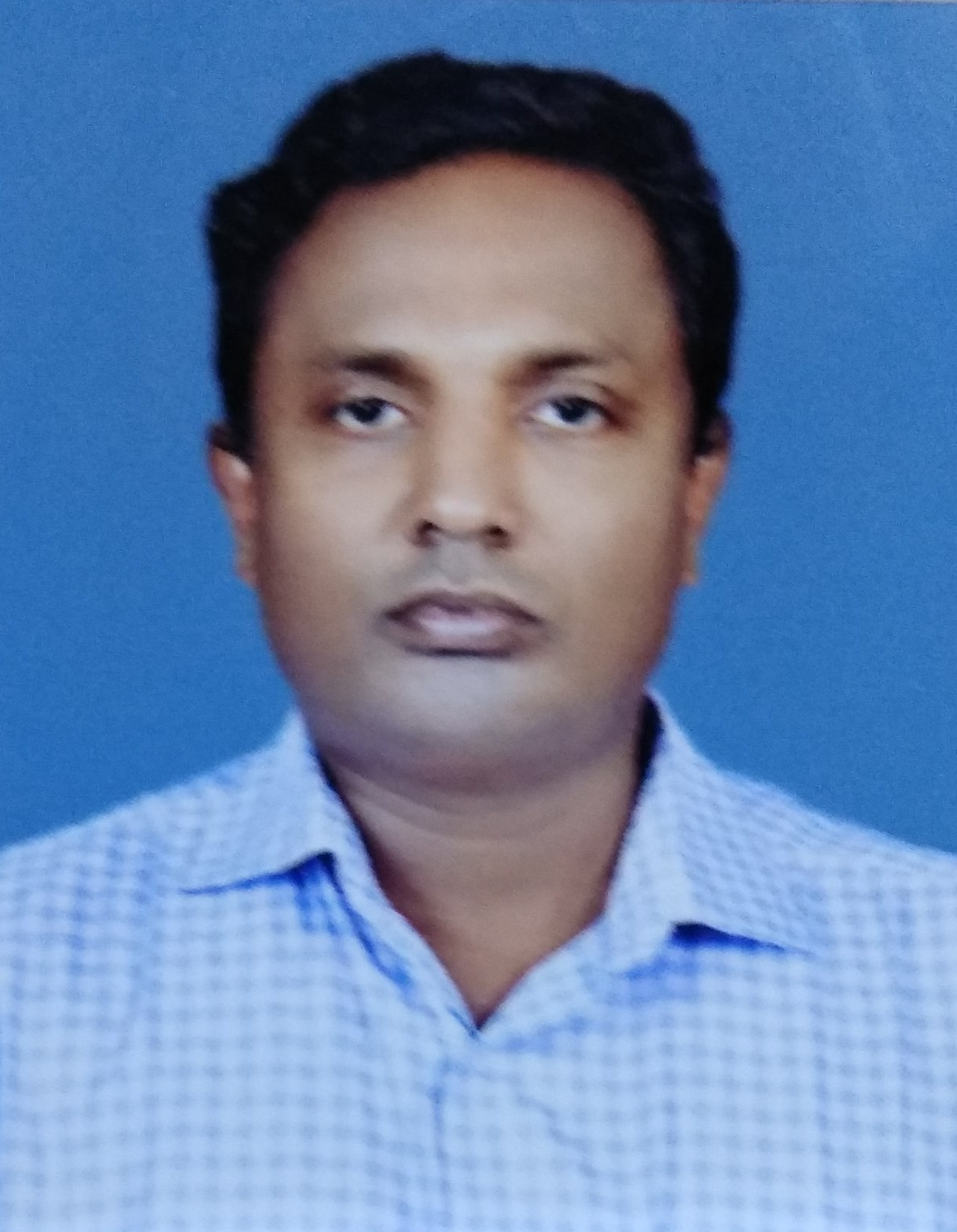 Praveen swami wife sexual dysfunction