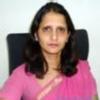 Dr. Brunda Channappa  - Gynaecologist, Bangalore