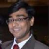 Dr. Prabhat Srivastava - Pediatrician, varanasi