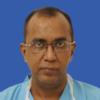 Dr. Malpani - Cardiologist, Kolkata