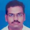 Dr. P N Sathyamoorthy | Lybrate.com