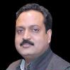 Dr. Naresh Sharma - General Surgeon, Gurgaon