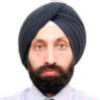 Dr. Aman Popli  - Dentist, Delhi