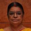 Dr. Vimala Sohanraj  - Gynaecologist, Chennai