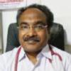 Dr. Sreenivasa D  - Gastroenterologist, Bangalore