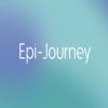 EPI-JOURNEY