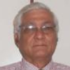 Dr. K.K. Chopra - Dentist, New Delhi