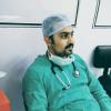 Dr. Anurag - General Surgeon, Wardha