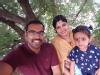 Dr. Rahul Ratnakumar - Yoga & Naturopathy Specialist, Alappuzha