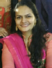Dt. Urvi Ved - Dietitian/Nutritionist, mumbai