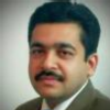 Dr. Prabhat Agarwal  - Orthopedist, Delhi