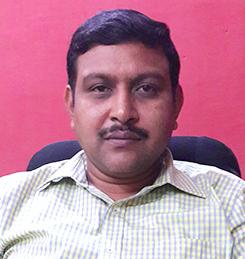 Skin Laser Treatment Doctors in Hazaribag Road, Ranchi - View Cost