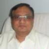 Dr. Rajiv Saxena  - General Physician, Delhi