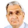 Dr. Noshir Shroff  - Ophthalmologist, Delhi