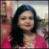 Dr. Ruchita Chandra - Homeopath, Mumbai