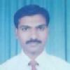 Dr. Praveen Lohote - General Surgeon, Pune