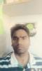 Dr. S.K. Saini - General Surgeon, Jaipur
