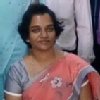 Dr. Smitha Kore - General Physician, hyderabad,HYDERABAD