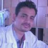 Dr. Chanchal Goinka  - Dentist, Sambalpur