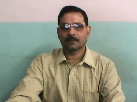 Jyoti basu wife sexual dysfunction