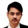 Dr. Vikas Menon | Lybrate.com