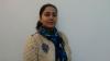 Dr. Sonia Softa Gulati - Radiologist, New Delhi