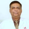 Dr. Ahmed Zaheer  - Dermatologist, Delhi