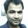 Dr. Krishan Mohan - Physiotherapist, Noida