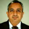 Dr. Deepak Khatri - Cosmetic/Plastic Surgeon, Vadodara