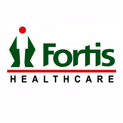 Fortis Healthcare,