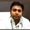 Dr. Sandeep Panchal - Ayurveda, new delhi