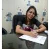 Dr. Pooja Gupta | Lybrate.com