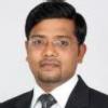 Dr. Prem Kishore  - Dentist, Bangalore